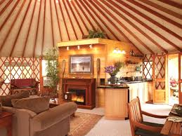 Sip Floor Plans by 20ft Sip Yurt Platform Endearing Enchanting Pacific Yurts Floor