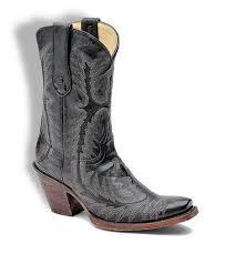 Comfortable Cowboy Boots For Walking Head Over Heels True West Magazine