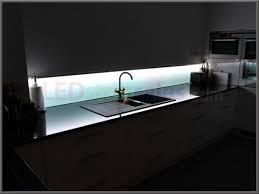 Led Lights For Home Decoration Row 24v Dc 1800x 3528 Waterproof Ip20 Led