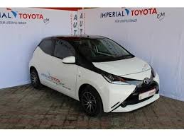 toyota aygo cars used toyota aygo cars for sale in port elizabeth on auto trader