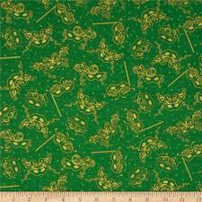 green mardi gras mardi gras metallic masks green discount designer fabric