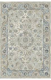 Royal Blue Outdoor Rug Medallion Outdoor Area Rug Outdoor Rugs Synthetic Rugs Rugs