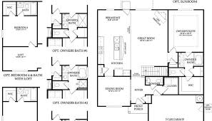 antebellum home plans antebellum home plans luxamcc org