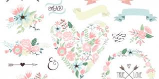 wedding flowers images free flowers vector images