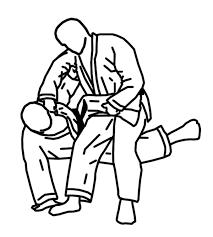 forbidden techniques u2013 deadly ring
