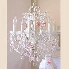 chandelier small chandeliers room chandeliers children u0027s