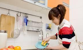 conseils pour cuisiner les meilleurs conseils pour garder votre cuisine propre trucs