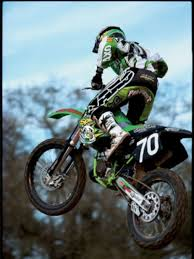 motocross action magazine favorite goggles ricky carmichael motocross racing 4 closure dirt rider