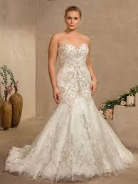 bridal wedding dresses wedding dress collection the pretty pear plus size