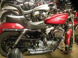 page 277 harley davidson motorcycles for sale new u0026 used