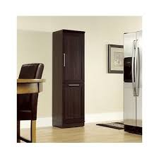 Kitchen Food Cabinet Kitchen Food Pantry Cabinet Kitchen Pantry 5 Beautiful Project