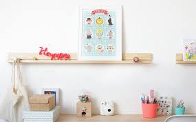 accessoire bureau ikea un joli bureau pour enfant shake my