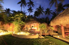 bora bora pearl resort french polynesia booking com