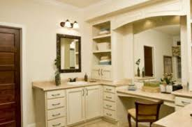 clayton homes interior options clayton homes interior options modest fromgentogen us