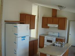 mobile homes manufactured prefabricated houses modern prefab log