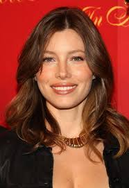collarbone length wavy hair 5 medium length hairstyles for fine hair women hairstyles