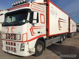 used volvo fh12 trucks used volvo fh12 trucks suppliers and used volvo fh 480 wood chip trucks year 2008 price 49 122 for