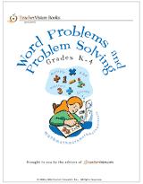 thanksgiving problem solving printable activity grades 2 3 4