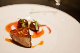 taille 騅ier cuisine supertaster mel november 2013