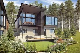 mountainside home plans mountainside luxury home plans home plan