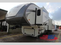 Forest River Cardinal Floor Plans Fifth 5th Wheel 5 New 2016 Forest River Rv Cardinal 3455rl Fifth Wheel At Fun Town