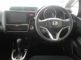 2013 Honda Fit Interior File Honda Fit 13g L Package Gk Interior1 Jpg Wikimedia Commons