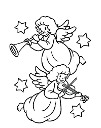 coloring page angel visits joseph coloring page angel angel coloring page coloring page angel visits