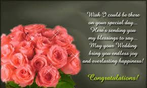 wedding quotes congratulations may your wedding bring you endless congratulations on your