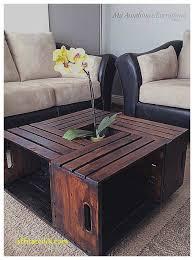 Weathered Wood Coffee Table Dresser Luxury Weathered Wood Dresser Weathered Wood Dresser