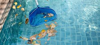 Pool Maintenance Services Bucks County  Pool  Hot Tub Repair