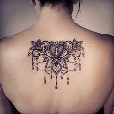 28 heart tattoo designs for every taste ritely