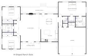 Home Floor Plans Online Free Free Kitchen Floor Plans Online Blueprints Outdoor Gazebo Idolza