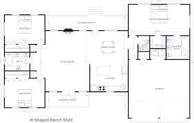 100 punch home design 4000 free download home design pro vs