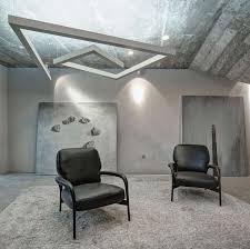 open plan concrete home in japan dwell exterior loversiq