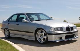 bmw e36 3 series 14 e36 m3 sedan the 15 best bmw m series cars complex