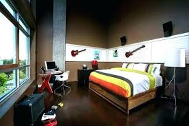 bedroom ideas for teenage guys cool bedroom designs teenage guys small room ideas bedroom ideas for