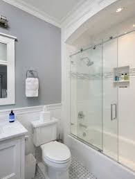 Ideas To Remodel A Small Bathroom Ideas For Remodeling A Small Bathroom Complete Ideas Exle