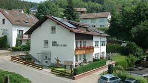 Uhrenmuseum Bad Grund Ferienwohnungen Hellmann Deutschland Bad Grund Booking Com