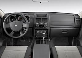 2010 Dodge Charger Interior 2007 Dodge Charger Fuse Box Layout Car Autos Gallery