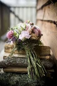 rustic wedding bouquets a bouquet for the rustic