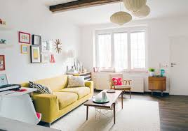Simple Living Room Ideas For Small Spaces Yellow Wallpaper Living Room Tin Bannersor Wedding Serelo Co Home