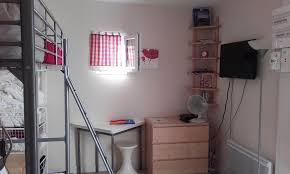 chambre d h e dijon apartment studio dijon booking com