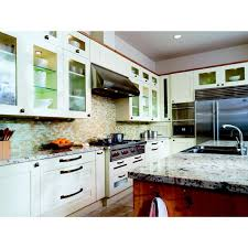 amerock kitchen cabinet pulls 29 best amerock kitchens bath images on pinterest cabinet