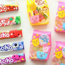 where can you buy japanese candy best 25 japanese candy ideas on japanese
