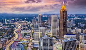 Atlanta Area Zip Code Map by Atlanta Condos For Sale Highrises Com Atlanta