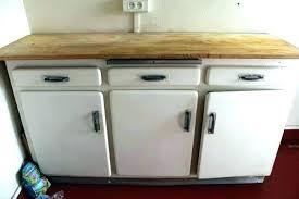 meuble bar cuisine but meuble cuisine bar bar cuisine americaine meubles d coration caen