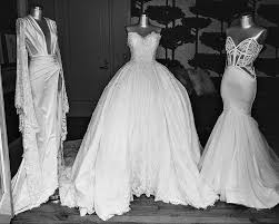 my wedding dresses lilly ghalichi official website meet my wedding dresses