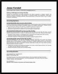 resume sle for ojt accounting students resume sle for ojt accounting students 28 images image of