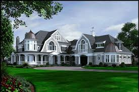 5 Bedroom Country House Plans Farmhouse Plan 10 275 Square Feet 5 Bedrooms 7 5 Bathrooms