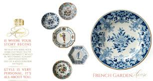 exceptional antiques french country furniture u0026 luxury home decor